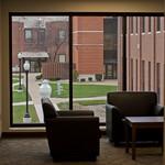 Trine University's photo
